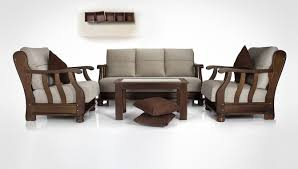 home design sofas buy couches online at best prices in india