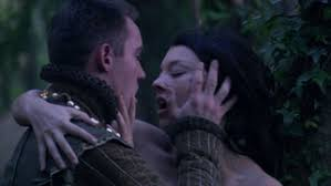 Natalie Dormer Love Scene Episode 1 10 The Tudors Wiki
