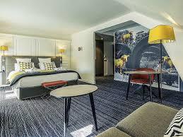chambre d hote a bourges chambre chambre d hote bourges fresh cool chambre d hote bandol of