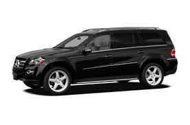 mercedes suv reviews 2008 mercedes gl class consumer reviews cars com