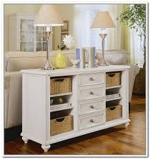livingroom cabinet living room storage cabinet home interior design