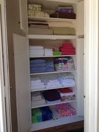 elements for linen closet organization ideas chocoaddicts com