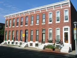 row homes file federal hill rowhomes 21577470266 jpg wikimedia commons