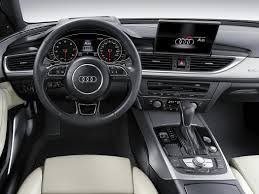 audi a6 premium 2018 audi a6 price photos reviews safety ratings features