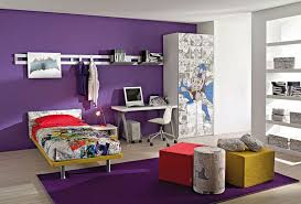 Kids Rooms To Go by Bedroom Decor Rooms To Go Kid Wall Stickers For Bedrooms Baby