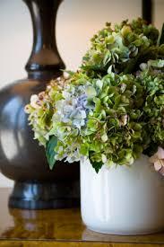 Flowers Bristol Tn - americana inc floral distributors tennessee florist supply inc
