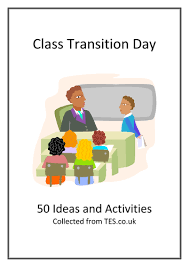 first week back exciting activities ks2 ideas by nmarwood