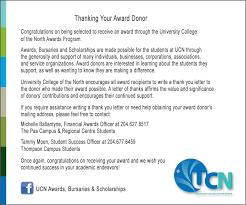 awards bursaries u0026 scholarships