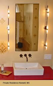 Bathroom Lighting And Mirrors Design by 62 Best Bathroom Lighting Images On Pinterest Room Bathroom