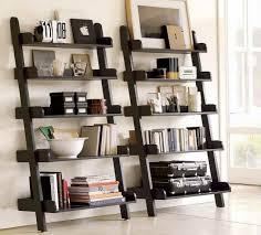 shelf ideas for bedroom arlene designs