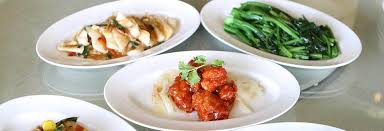 China Wall Buffet Coupon great lakes chinese hudsonville in hudsonville mi local