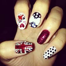 best nails design images nail art designs