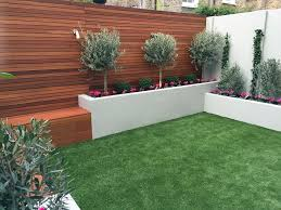 Turf For Backyard by Best 25 Fake Grass Ideas On Pinterest Rustic Lawn And Garden