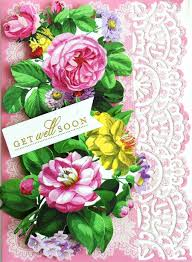 We Could Be Beautiful by Beautiful In The Making Anna U0027s Blog Page 2