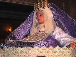 chanson arabe mariage bladi zina mariage marocain musique arabe et marocaine