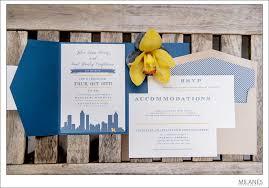 Wedding Invitations Atlanta How To Address Your Wedding Invitations Wedding Invitation