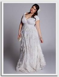 boho wedding dress plus size hippie wedding dress plus size naf dresses