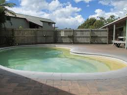 The Backyard by The Backyard Inn Rotorua New Zealand Booking Com