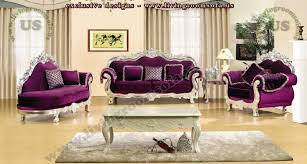 www livingroom classical maroon sofa set living room design exclusive design ideas