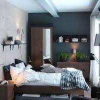 best decorating tips bedroom halflifetr info