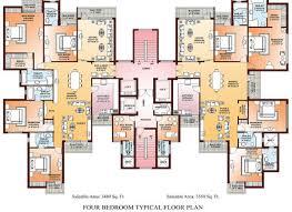 luxury cabin floor plans luxury log home floor plans zeusko org