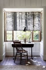 scandinavian window treatments 25 best ideas about scandinavian scandinavian window treatments 25 best ideas about scandinavian window treatments on pinterest online