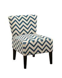 chairs beautiful accent calgary atme
