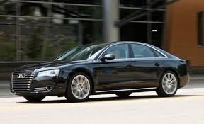 what does audi stand for audi a8 reviews audi a8 price photos and specs car and driver