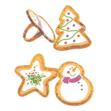 Christmas Cake Decorations Trade by Bakeart Uk Artistry In The Baking Trade Cake Decorations Cake