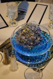 Water Bead Centerpieces by Bicoastal Bride Décor Inspiration Diy Water Bead U0026 Hydrangea
