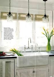 Halogen Kitchen Lights Halogen Kitchen Light Fixtures Kitchen Lighting Ideas Above Sink