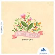 thank you ecards dayspring birthday greetings