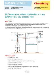 data harvest data harvest gas pressure differential 200kpa