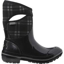 womens bogs boots sale bogs s winter boots shoes backcountry com