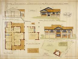 floor plans with inlaw quarters photo floor plans with inlaw quarters images 1000 ideas about