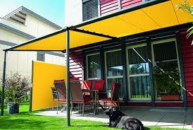 Shade Awnings Melbourne 790 65 960x600 Jpg