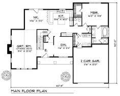 grey gardens floor plan grey gardens house floor plan grey gardens floor plan friv 5