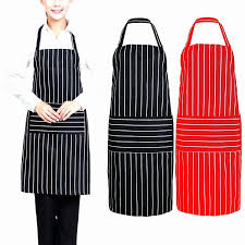 Apron Designs And Kitchen Apron Styles Unique Kitchen Apron Designs Kitchen Design Ideas Kitchen