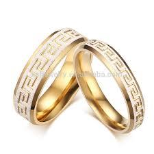 wedding ring designs gold ksf wedding ring set gold ring designs for buy wedding