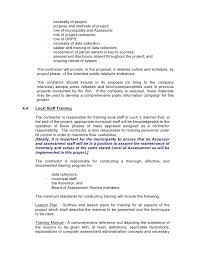 sample contract job tax professional resumes sample online