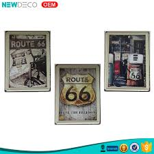 deco route 66 route 66 route 66 suppliers and manufacturers at alibaba com