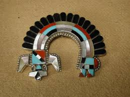american turquoise jewelry indian jewelry by studio