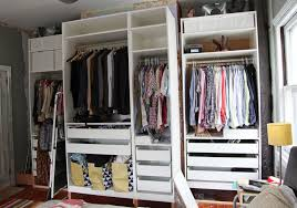 walk in closet gorgeous picture of home closet and storage