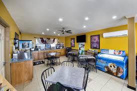 Lackland Mobile Home Community San Antonio Tx Rodeway Inn Lackland Afb Sea World San Antonio Tx Booking Com