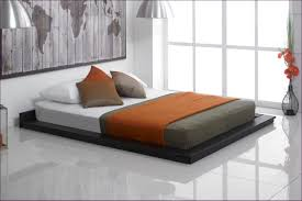 bedroom tokyo floating platform bed floating california king bed