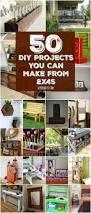 diy home design myfavoriteheadache com myfavoriteheadache com