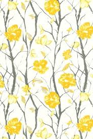Sunflower Yellow Curtains Sunflower Yellow Curtains Kitchen Curtain Fabric Pr Woodio