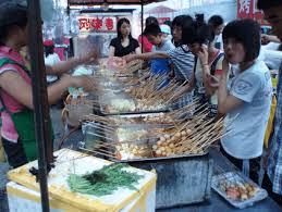 cuisine chinoise poisson cuisine chinoise en chine