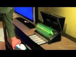 porta cd auto porta cd dvd para 100 unidades selector 100 auto preto discgear