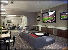 Home Design Center Denver 20 Best Denver Lofts U0026 Condos Images On Pinterest Condos Lofts